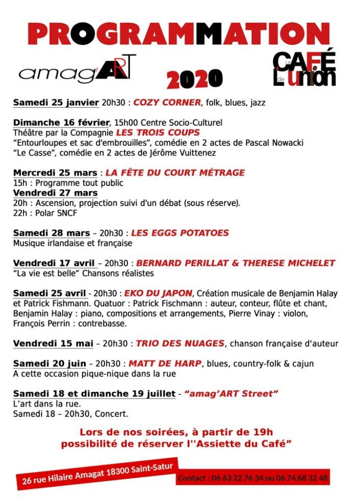 programme-2020-12