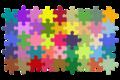 puzzle-2784471_1920