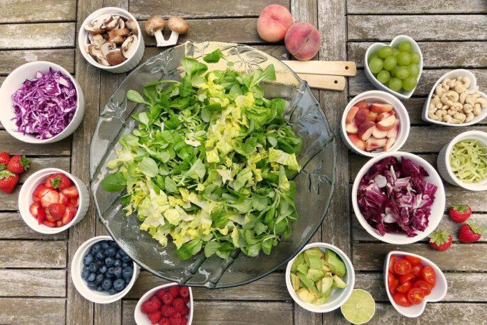 salad-2756467-1920