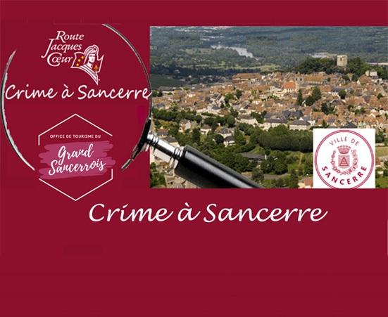 visuel-crime-sancerre